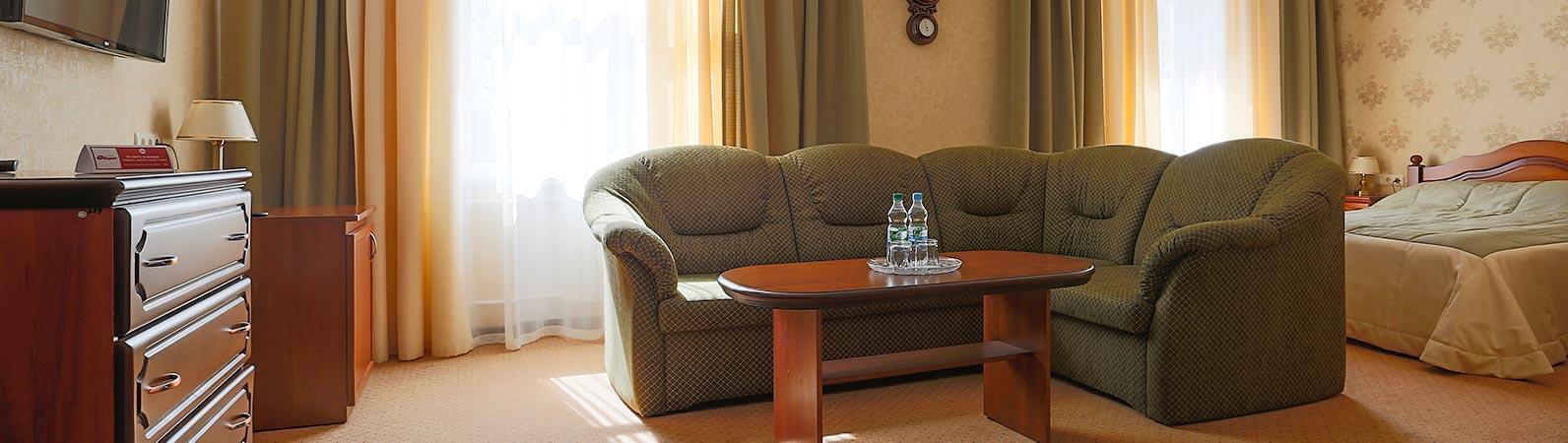 Часы стоимость номеров гостиница человеко при стоимость обучении часа